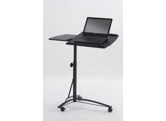 PC stůl B 14