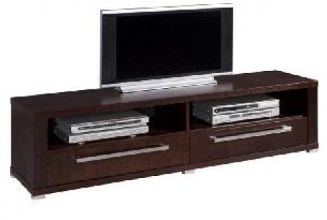 TV stolek REMI 2S