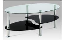 Konferenční stolek GCT-302 GBK1