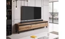 TV stolek NORD