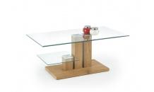 Konferenční stolek TEMPA