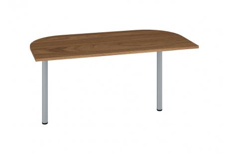 Přídavný stolek OPTIMAL 17