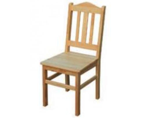 Jídelní židle P