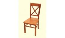 Jídelní židle K20