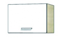 Horní skříňka PREMIO PRE-35G 50