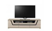 TV stolek TESS TS 1 jilm mat