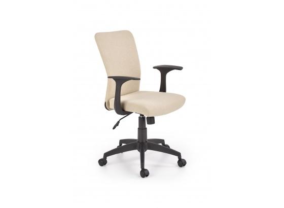 Dětská židle NODY béžová