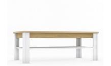 Konferenční stolek 120 VALLES