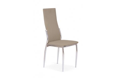 Jídelní židle K3 cappuccino