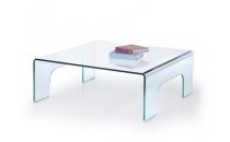 Konferenční stolek MELISA