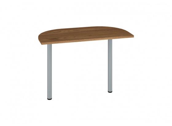 Přídavný stolek OPTIMAL 18
