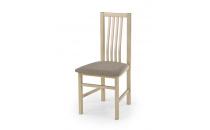 Jídelní židle PAVEL dub sonoma-Inari 23