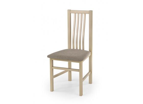 Jídelní židle PAWEL dub sonoma/Inari 23