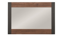 Zrcadlo NAOMI NA 10