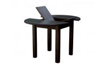 Jídelní stůl NR38A 100/130