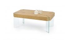 Konferenční stolek CAPELA