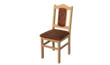 Jídelní židle P II