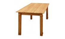 Jídelní stůl masiv borovice