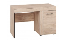 PC stůl CONTRE 10