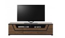 TV stolek TESS TS 1 ořech