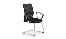 Kancelářská židle VIRE SKID