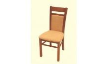 Jídelní židle K14