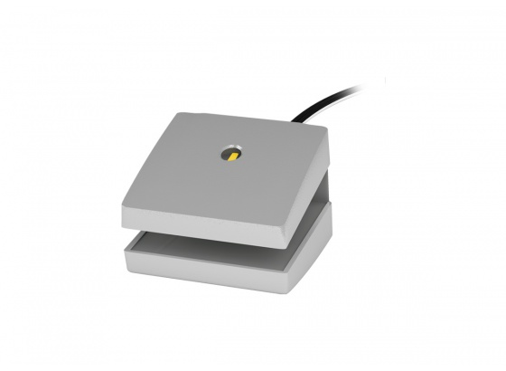 LED osvětletní BALTICA LED 02