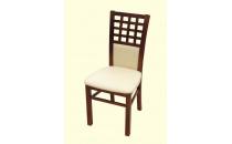 Jídelní židle K16