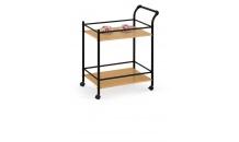 Barový stolek BAR12
