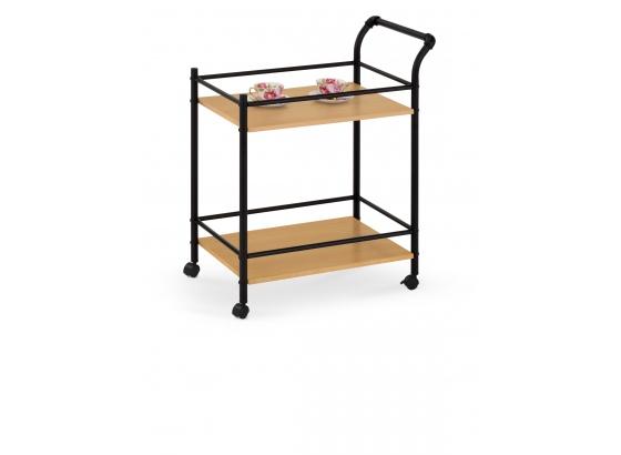 Barový stolek BAR 12