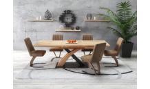 Jídelní stůl SANDOR 3