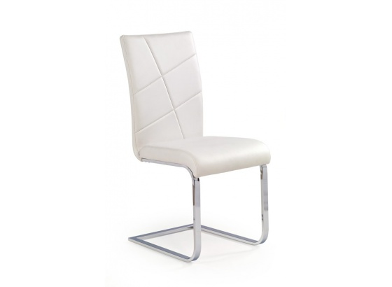 Jídelní židle K108