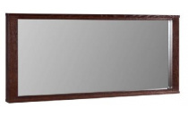 Zrcadlo REMI