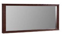 Zrcadlo REMI 120 masiv