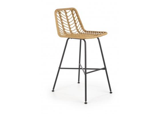 Barová židle H97