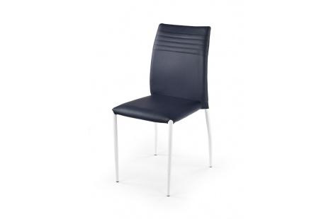 Jídelní židle K-168 černá