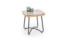 Konferenční stolek INDIRA