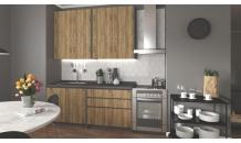Kuchyňská linka IDEA 180