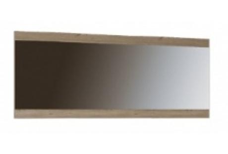 Zrcadlo MILANO 121