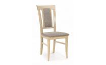 Jídelní židle KONRAD dub sonoma-Inari 23