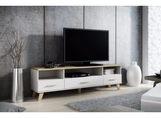 TV stolek LOTTA 180 (3S3K)