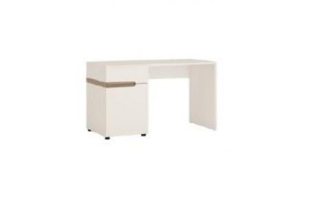 PC stůl LINATE 80