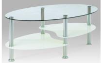 Konferenční stolek GCT-301 MIL1