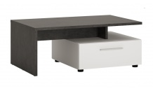 Konferenční stolek ZINGARO ZINT01