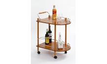 Barový stolek  BAR 4