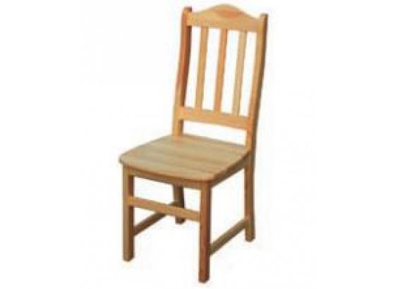 Jídelní židle G
