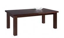 Jídelní stůl KUBA II 200/400 masiv