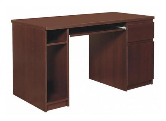 PC stůl PELLO 80
