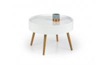 Konferenční stolek STARLET
