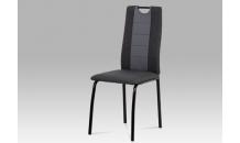 Jídelní židle DCL-399 GREY